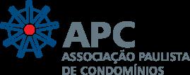 Resultado de imagem para Associação Paulista de Condomínios