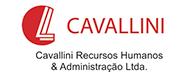 Administradoras - APC Associação de condomínios